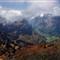 20120827-14-01-23-DSC03225-Urlaub 2012 auf Madeira-515 - Version 2