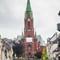 IMG_100839 Bergen, Torggaten, St John's Ch