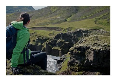 73.Thorsmork-Iceland-210080