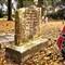 Boone Hill Rd Cemetery