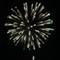 Firework2.0