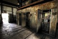 Völklinger Hütte Ironworks