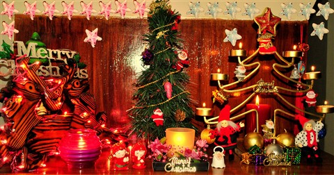 Christmas_Story_DSC_2322 _1- Copy
