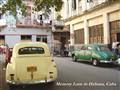 Habana,Cuba
