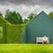 2017-01-01 New Zealand Hamilton Gardens 8b HDR