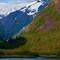 Summer Day in Alaska