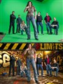 NO LIMITS - Before/After