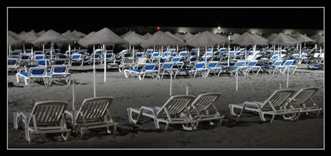 Fuengirola_beach_night