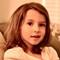 Grand daughter: Amelia Rose 4