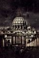 Storm of the Vatican