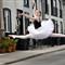 Dance April 2012-507