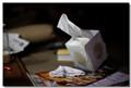 Tilted Tissue