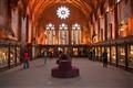 Legacy Smithsonian