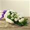 15_white_roses