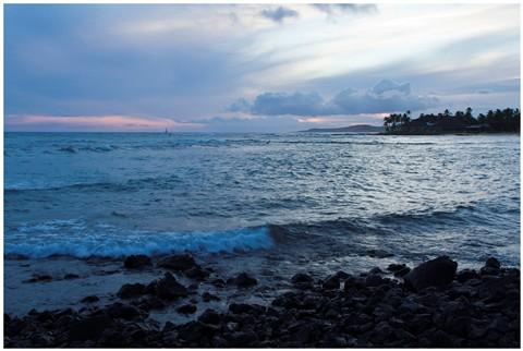 Kauai Sunset 57