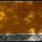 003c 2015-03-20 Eclissi
