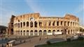 rome 2012 final 031