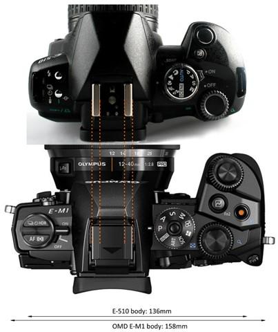 E510-EM1-width-comp