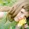 20120408_120750_rj_b_d5100_rz