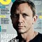 GQ-Germany-September-2011-Daniel-Craig-Cover
