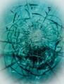 Macro Glass