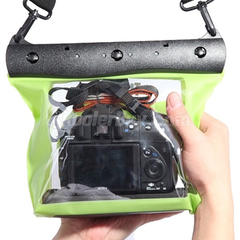 Underwater_Waterproof_DSLR_Case_HE-DFFS01-LGR_1
