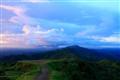 Nilgiri (blue hill)