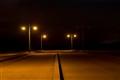Road of Fears