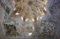 Alhambra_DSCF4082