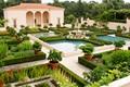 Italian Garden...