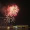 Firework with F900EXR