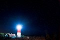 Nauset Light Cape Cod MA