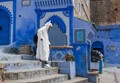 Chefchaouen_Morocco