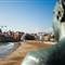 Barcelona: Sitges