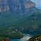 Blyde River Canyon, Swadini Dam, Mpumalanga, ZA