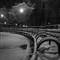 the_silence_of_snow_X100s_street_night_snow_031813_8712