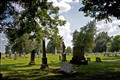 Indianola Cemetery resized