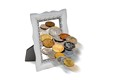 2020-05-06-13-56-34Photo-Frame-Coins