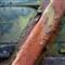 Detail Forgotten Railwaymaterial