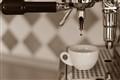 espresso_tropfen3