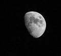 Moon EOS M