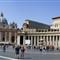 Rome_Panorama3
