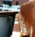 Rusty Box