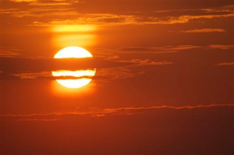 Sun 1