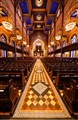 Central Synagogue, NYC