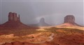 Extra colors in Monument Valley