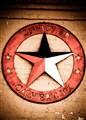 TX Star in Calvert, TX
