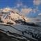 Monte Rosa traverse
