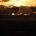 Dusk, Gathering Storm