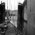 Zweden  Gota canal